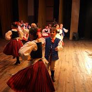 Koncerty dla szkół - Filharmonia - 2008