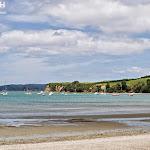 Snells_beach_01.jpg