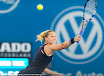 Dominika Cibulkova - 2016 Brisbane International -DSC_5642.jpg