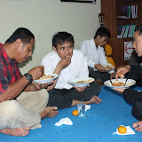 Buka Bersama Alumni RGI-APU - IMG_0125.JPG
