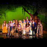 2014 Into The Woods - 172-2014%2BInto%2Bthe%2BWoods-9614.jpg