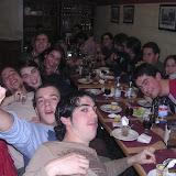 SoparPastorrats2003