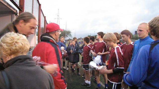 Wielki Finał Ligi Dzielnic Południowych 2010/2011 - final166.JPG