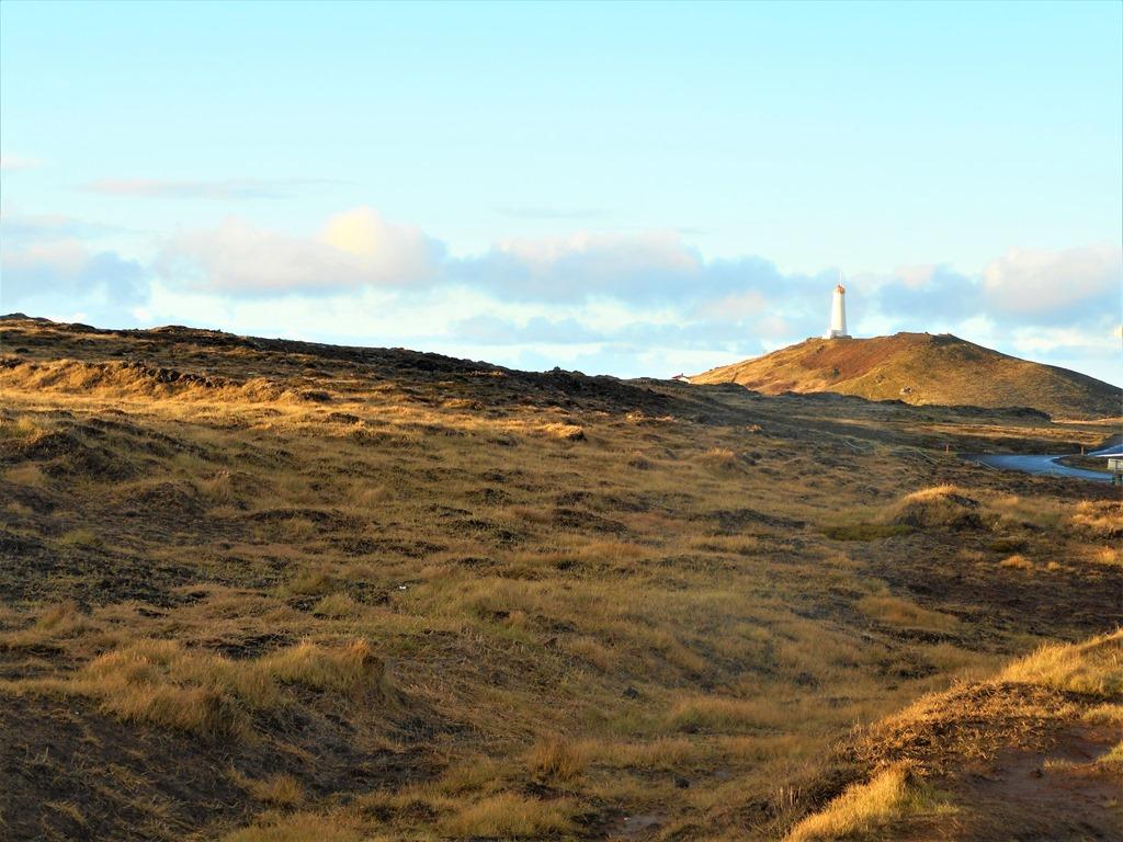 [Reykjanes-lighthouse---Iceland6]