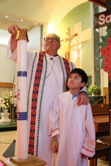 Baptism Noviembre 2014 - IMG_2994.JPG