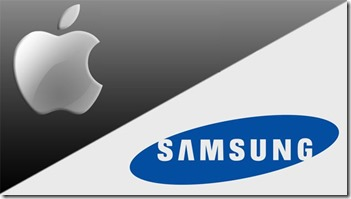samsung_versus_apple