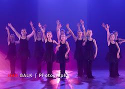 Han Balk VDD2017 ZA avond-7463.jpg