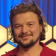 Mustafa Torun picture