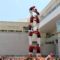 Actuació Fort Pienc (Barcelona) 15-06-14 - IMG_2245.jpg