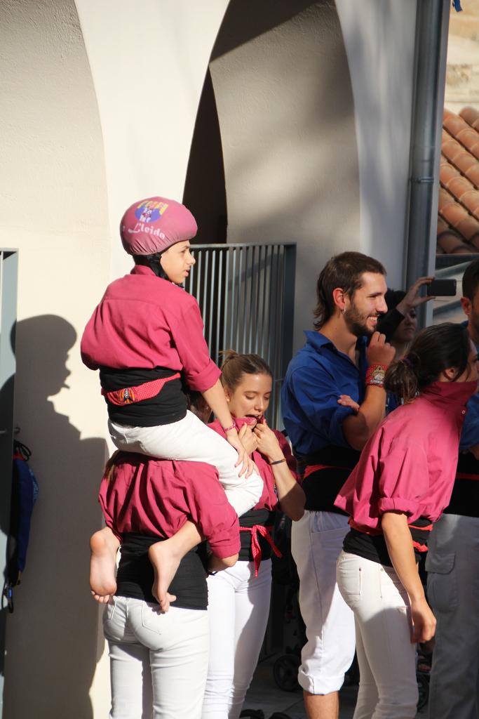 2a Festa Major dels Castellers de Lleida + Pilars Imparables contra la leucèmia de Lleida 18-06-201 - IMG_2238.JPG