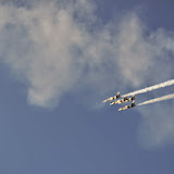 Oshkosh EAA AirVenture - July 2013 - 092