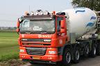 Truckrit 2011-016.jpg