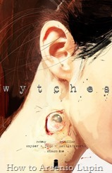 01_Wytches 002-000