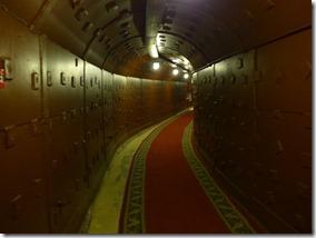 8 bunker42 coursive
