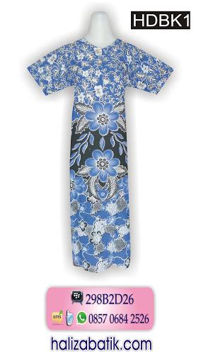 busana batik modern, batik murah, butik batik online