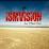 Jerry Nice's profile photo