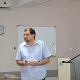 Poslovni forum, Šabac 2014 - DSC_0836.JPG