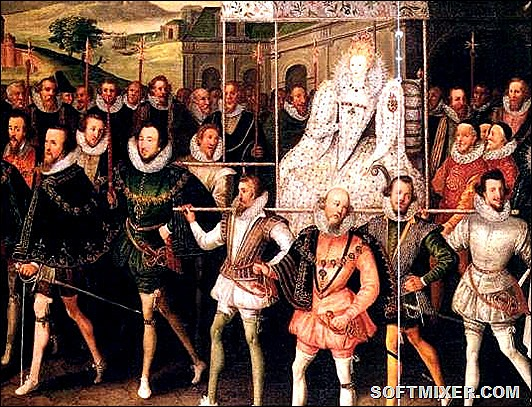 a-coronation_of_queen_elizabeth_i-263789