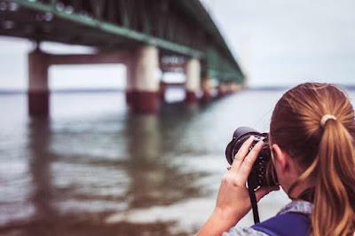 Mengenai 100 Tips Fotography Singkat Dari Photographer Pro