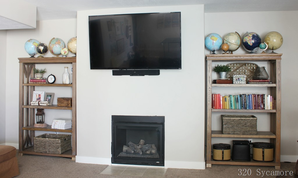 [basement+fireplace+shelves%5B2%5D]
