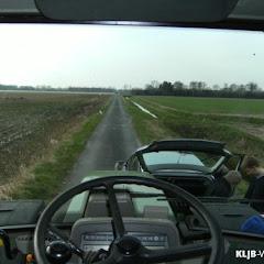 Osterfeuerfahren 2008 - DSCF0066-kl.JPG