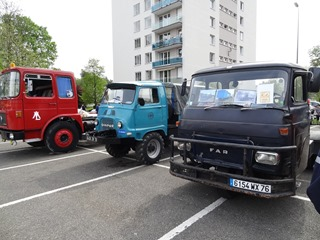 2016.05.08-020 camions