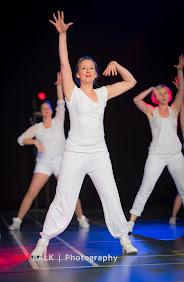 Han Balk Agios Dance-in 2014-1010.jpg