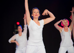 Han Balk Agios Dance-in 2014-1010.jpg