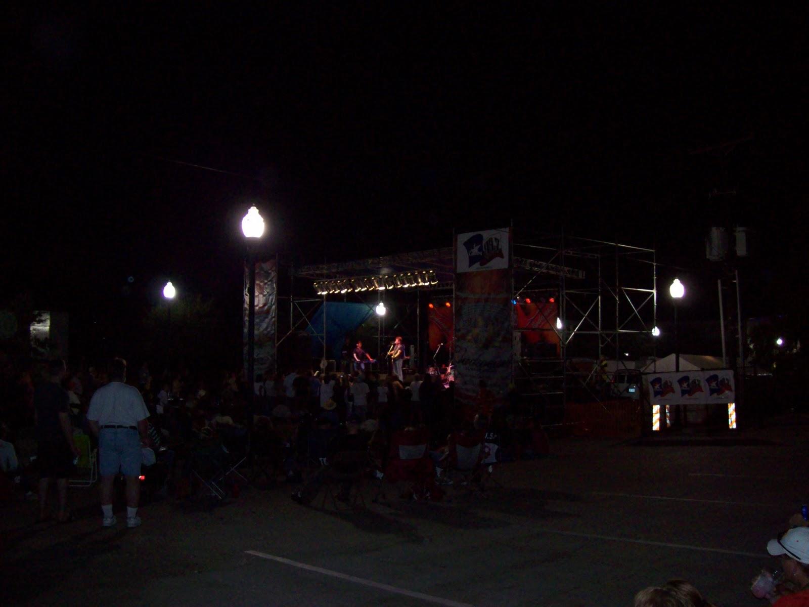 Conroe Cajun Catfish Festival - 101_0596.JPG