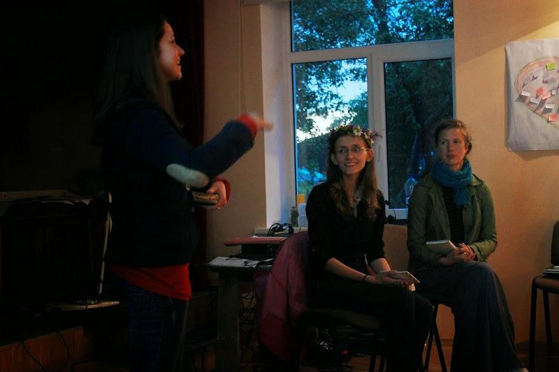 Gatavošanās studentu Jāņu nometnei 2014 - IMG_9784.JPG