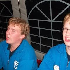 Erntedankfest 2011 (Samstag) - kl-SAM_0202.JPG
