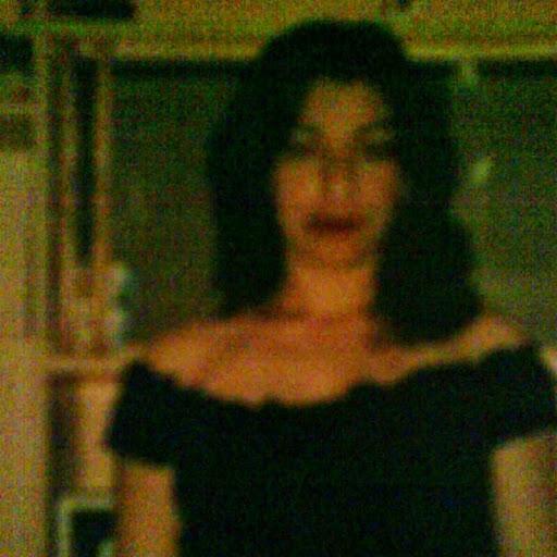 Dolores Roman