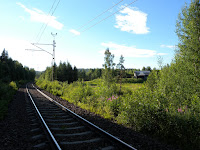 Bild 004.jpg