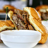 Burger Brawl 2012 - o_connors.jpg