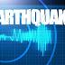 6.1 magnitude earthquake shakes Tibet