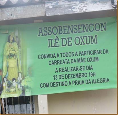 ASSOBENSENCON
