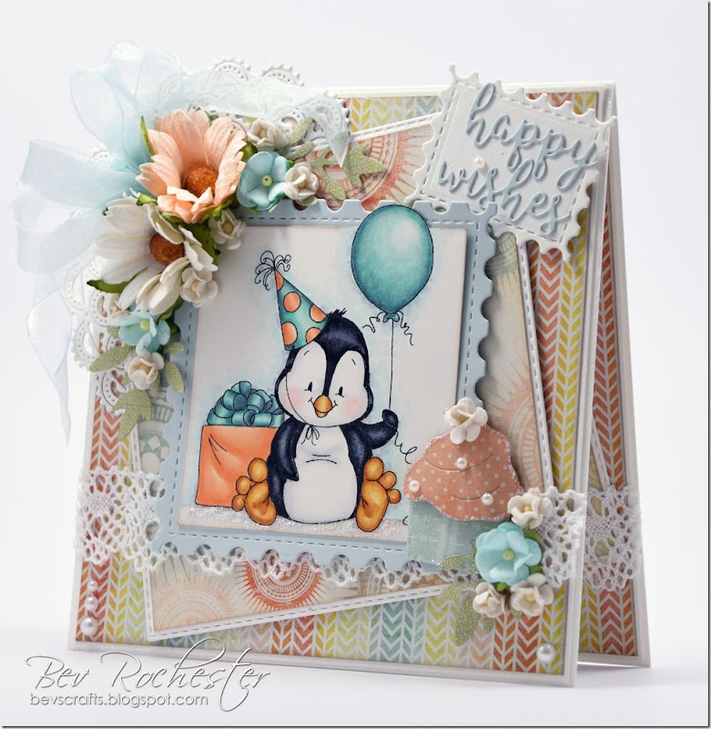 bev-rochester-whimsy-penguin-birthday2