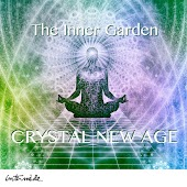 Crystal New Age: The Inner Garden