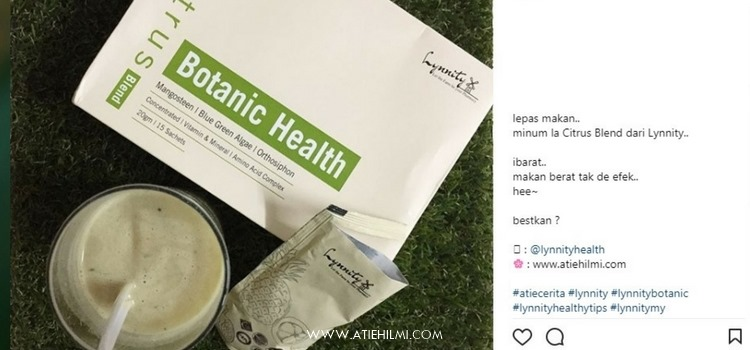lynnity_botanic_health_citrus