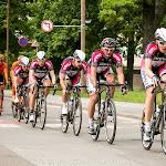 2014.05.30 Tour Of Estonia - AS20140531TOE_552S.JPG