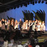 2012 07 11 Wedmore Opera - Eleanor Vale