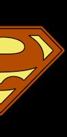 Half Bizarro symbol