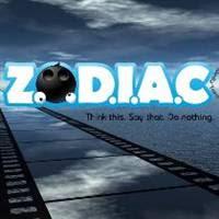 ZODIAC Media Team