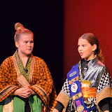 2014 Mikado Performances - Photos%2B-%2B00211.jpg