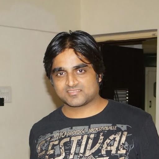 Vishal Verma - Google+