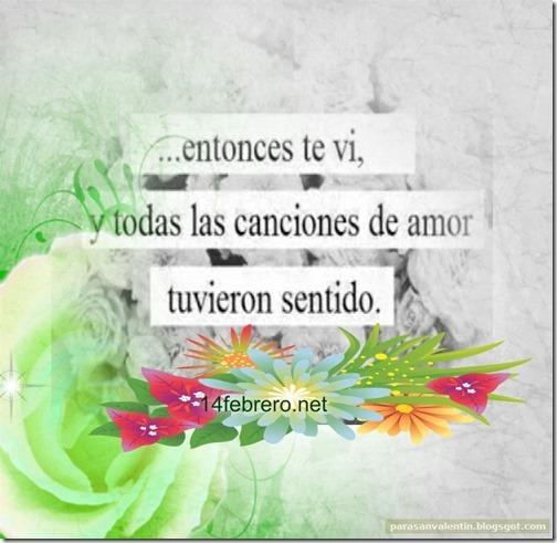 parasanvalentin frases  amor (2)