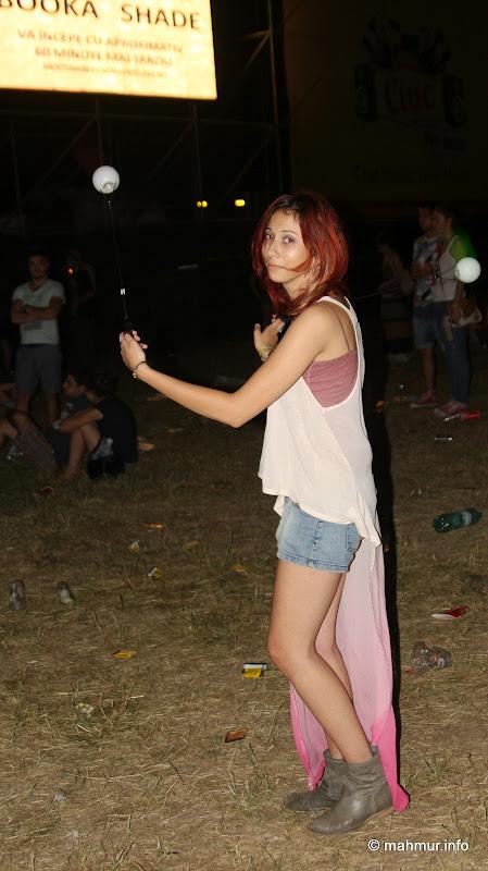 BEstfest Summer Camp - Day 2 - IMG_3184.JPG