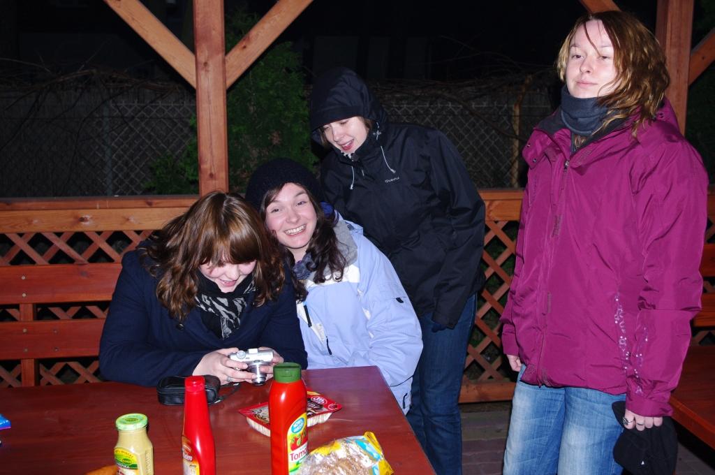 Belsk - Świerk 2011 (Kiń) - PENX2140.jpg