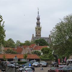 Weekend Zeeland 2013 - VOC Zeeland %28332%29.jpg