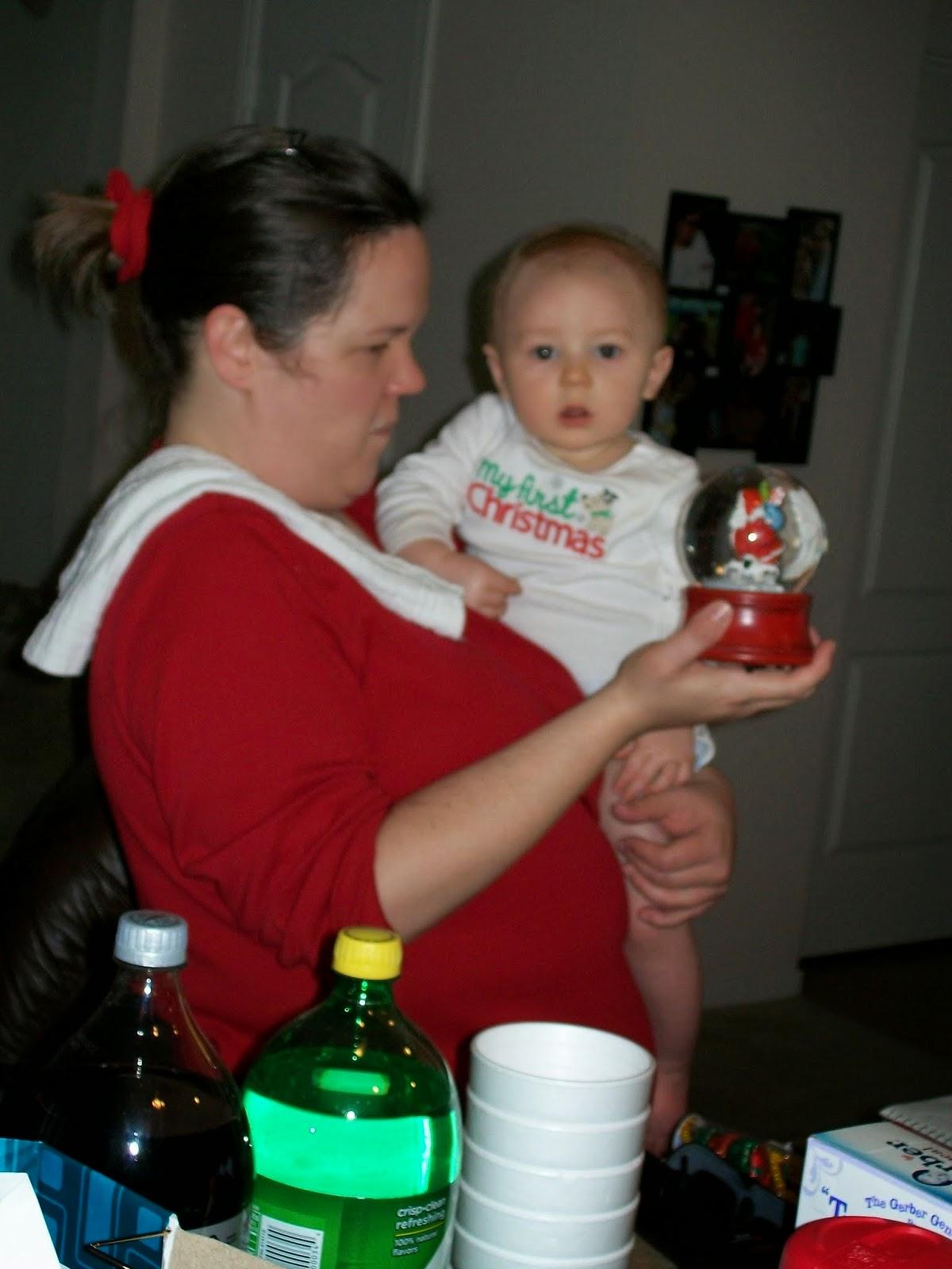 Christmas 2012 - 100_1288.JPG